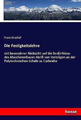 Cover: https://exlibris.azureedge.net/covers/9783/7436/4308/6/9783743643086xl.jpg