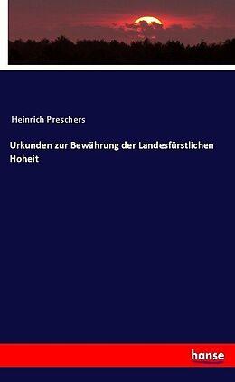 Cover: https://exlibris.azureedge.net/covers/9783/7436/4327/7/9783743643277xl.jpg