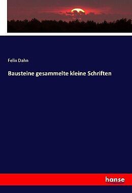 Cover: https://exlibris.azureedge.net/covers/9783/7436/4351/2/9783743643512xl.jpg