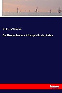 Cover: https://exlibris.azureedge.net/covers/9783/7436/4370/3/9783743643703xl.jpg