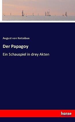 Cover: https://exlibris.azureedge.net/covers/9783/7436/4400/7/9783743644007xl.jpg