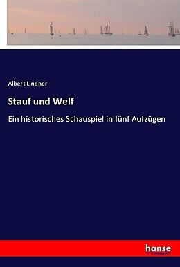 Cover: https://exlibris.azureedge.net/covers/9783/7436/4410/6/9783743644106xl.jpg