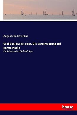 Cover: https://exlibris.azureedge.net/covers/9783/7436/4415/1/9783743644151xl.jpg
