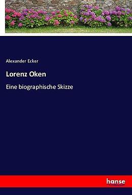 Cover: https://exlibris.azureedge.net/covers/9783/7436/4450/2/9783743644502xl.jpg