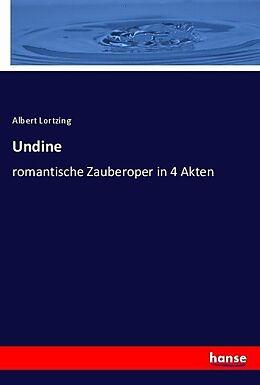 Cover: https://exlibris.azureedge.net/covers/9783/7436/4465/6/9783743644656xl.jpg