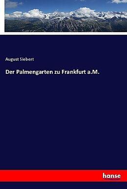 Cover: https://exlibris.azureedge.net/covers/9783/7436/4481/6/9783743644816xl.jpg