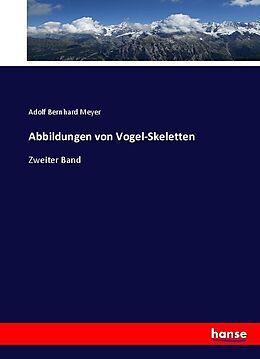 Cover: https://exlibris.azureedge.net/covers/9783/7436/4521/9/9783743645219xl.jpg