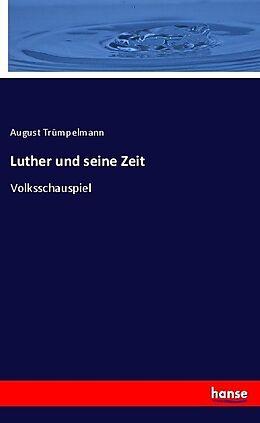 Cover: https://exlibris.azureedge.net/covers/9783/7436/4524/0/9783743645240xl.jpg
