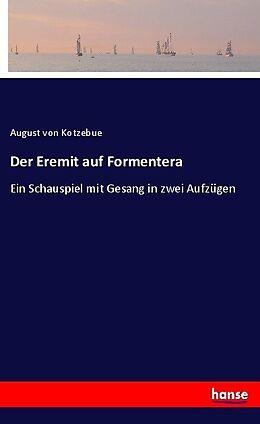 Cover: https://exlibris.azureedge.net/covers/9783/7436/4576/9/9783743645769xl.jpg