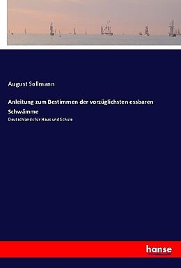 Cover: https://exlibris.azureedge.net/covers/9783/7436/4580/6/9783743645806xl.jpg