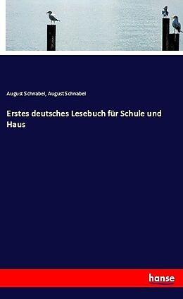 Cover: https://exlibris.azureedge.net/covers/9783/7436/4590/5/9783743645905xl.jpg