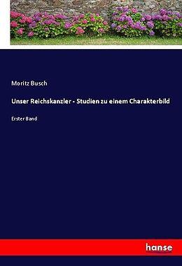 Cover: https://exlibris.azureedge.net/covers/9783/7436/4656/8/9783743646568xl.jpg