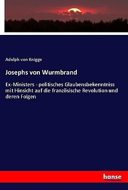 Cover: https://exlibris.azureedge.net/covers/9783/7436/4730/5/9783743647305xl.jpg