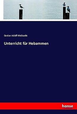 Cover: https://exlibris.azureedge.net/covers/9783/7436/4768/8/9783743647688xl.jpg