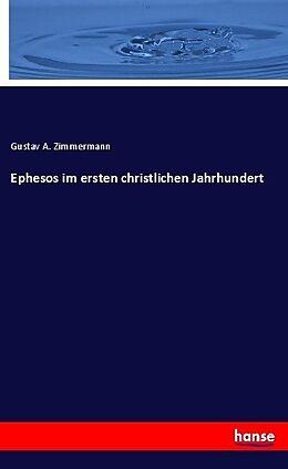 Cover: https://exlibris.azureedge.net/covers/9783/7436/4769/5/9783743647695xl.jpg