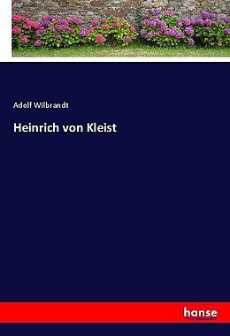 Cover: https://exlibris.azureedge.net/covers/9783/7436/4774/9/9783743647749xl.jpg