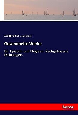 Cover: https://exlibris.azureedge.net/covers/9783/7436/4776/3/9783743647763xl.jpg