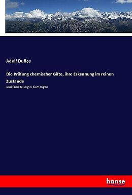 Cover: https://exlibris.azureedge.net/covers/9783/7436/4799/2/9783743647992xl.jpg