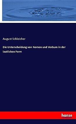 Cover: https://exlibris.azureedge.net/covers/9783/7436/4804/3/9783743648043xl.jpg