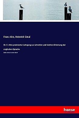Cover: https://exlibris.azureedge.net/covers/9783/7436/4925/5/9783743649255xl.jpg