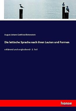 Cover: https://exlibris.azureedge.net/covers/9783/7436/4928/6/9783743649286xl.jpg
