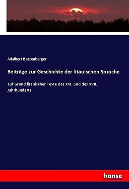 Cover: https://exlibris.azureedge.net/covers/9783/7436/4933/0/9783743649330xl.jpg