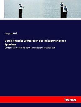 Cover: https://exlibris.azureedge.net/covers/9783/7436/4977/4/9783743649774xl.jpg