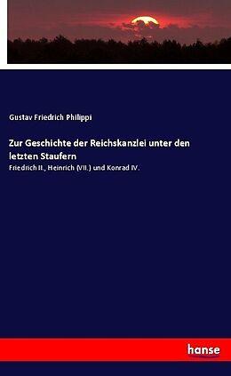 Cover: https://exlibris.azureedge.net/covers/9783/7436/4982/8/9783743649828xl.jpg