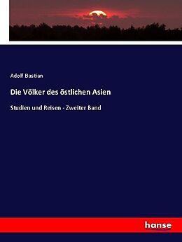 Cover: https://exlibris.azureedge.net/covers/9783/7436/5052/7/9783743650527xl.jpg