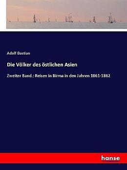 Cover: https://exlibris.azureedge.net/covers/9783/7436/5059/6/9783743650596xl.jpg