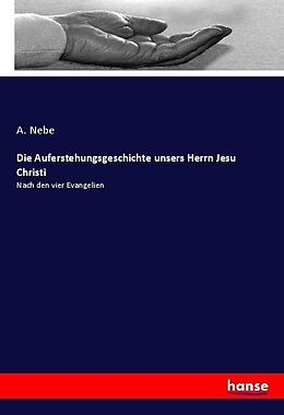 Cover: https://exlibris.azureedge.net/covers/9783/7436/5071/8/9783743650718xl.jpg