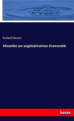 Cover: https://exlibris.azureedge.net/covers/9783/7436/5088/6/9783743650886xl.jpg