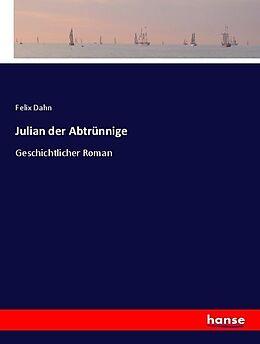 Cover: https://exlibris.azureedge.net/covers/9783/7436/5140/1/9783743651401xl.jpg
