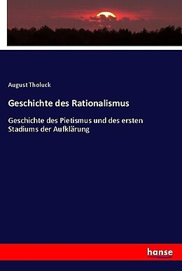 Cover: https://exlibris.azureedge.net/covers/9783/7436/5145/6/9783743651456xl.jpg