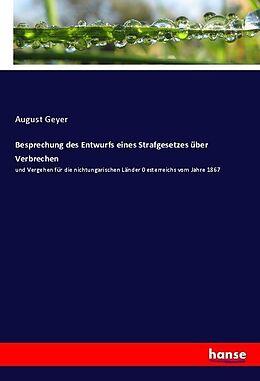 Cover: https://exlibris.azureedge.net/covers/9783/7436/5147/0/9783743651470xl.jpg