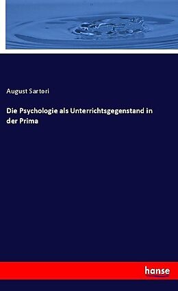 Cover: https://exlibris.azureedge.net/covers/9783/7436/5151/7/9783743651517xl.jpg