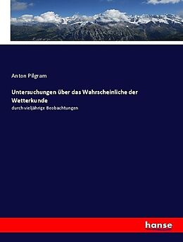 Cover: https://exlibris.azureedge.net/covers/9783/7436/5153/1/9783743651531xl.jpg