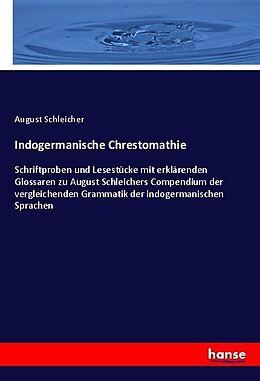 Cover: https://exlibris.azureedge.net/covers/9783/7436/5183/8/9783743651838xl.jpg
