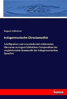 Cover: https://exlibris.azureedge.net/covers/9783/7436/5187/6/9783743651876xl.jpg