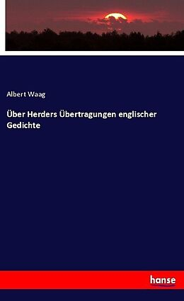 Cover: https://exlibris.azureedge.net/covers/9783/7436/5222/4/9783743652224xl.jpg