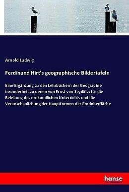 Cover: https://exlibris.azureedge.net/covers/9783/7436/5228/6/9783743652286xl.jpg