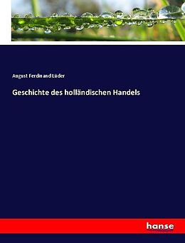 Cover: https://exlibris.azureedge.net/covers/9783/7436/5236/1/9783743652361xl.jpg