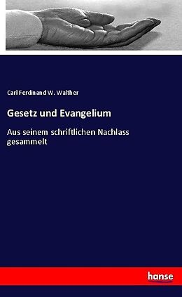 Cover: https://exlibris.azureedge.net/covers/9783/7436/5241/5/9783743652415xl.jpg
