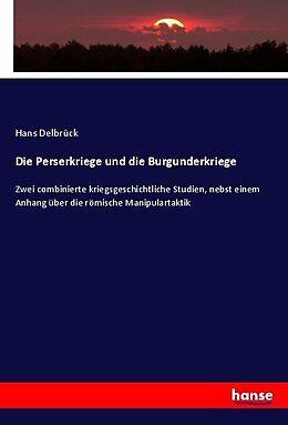 Cover: https://exlibris.azureedge.net/covers/9783/7436/5256/9/9783743652569xl.jpg