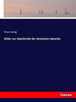 Cover: https://exlibris.azureedge.net/covers/9783/7436/5318/4/9783743653184xl.jpg