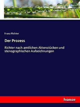Cover: https://exlibris.azureedge.net/covers/9783/7436/5332/0/9783743653320xl.jpg