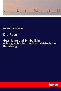 Cover: https://exlibris.azureedge.net/covers/9783/7436/5356/6/9783743653566xl.jpg