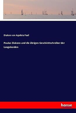 Cover: https://exlibris.azureedge.net/covers/9783/7436/5359/7/9783743653597xl.jpg