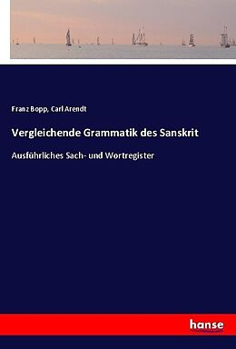Cover: https://exlibris.azureedge.net/covers/9783/7436/5387/0/9783743653870xl.jpg