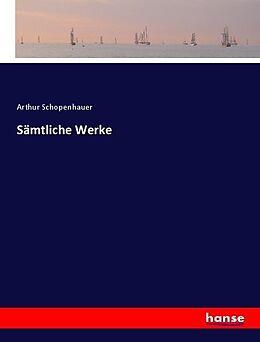 Cover: https://exlibris.azureedge.net/covers/9783/7436/5398/6/9783743653986xl.jpg